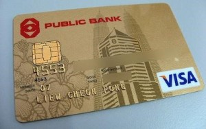 How Public Banking is Winning the West image