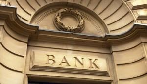 Bank pic